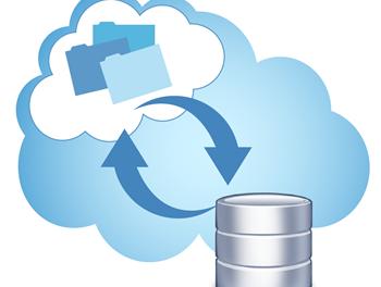Next Generation Data Storage Technologies Market Professional Survey Report 2016