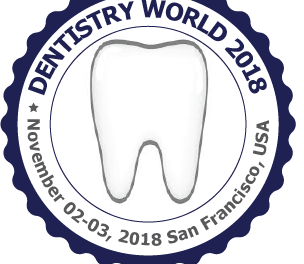 23rd American World Dentistry Congress