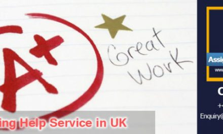 Assignmenthelps.co.uk: Essay writing service by assignmenthelps.co.uk