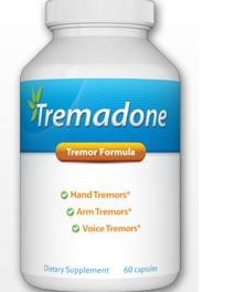 United States Essential Tremor Treatment Market Report 2018 By Product, Application, Manufacturer, Sales and Segmentation – Global QYResearch