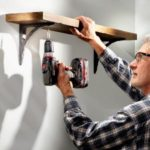 Handyman Services in Las Vegas to construct all types of building