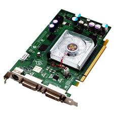 Graphics Processing Unit (GPU) Market Technology, End Users and Geography – Global Forecast to 2024