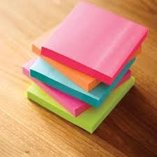 Global Post-It & Sticky Notes Market Opportunities and Forecasts, 2017-2022