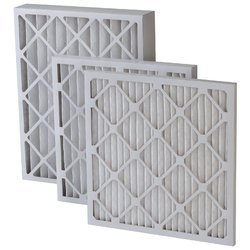 HVAC Air Filter Market Analysis by Trends, Opportunities, Challenges, Revenue & Forecast