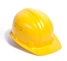 Head Protection Equipment Market Reporting and evaluation of recent industry developments 2026