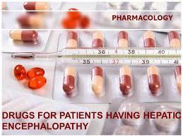 Global Hepatic Encephalopathy Drug Market 2018, Trends, Development, Forecast, Revenue, Gross Margin, Segment, Overview, Challenges, Growth and Regional Outlook
