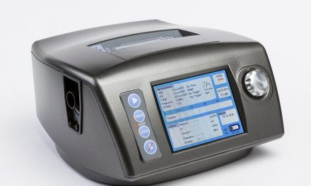 Global Homecare Ventilator Market Report 2018 Benefits, Forthcoming Developments, Business Opportunities & Future Investments