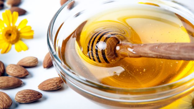 Honey Food Global Industry Sales, Supply And Consumption 2018 And Forecast To 2025