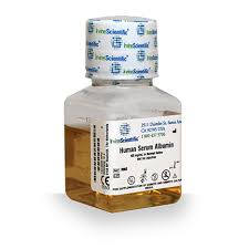 United States Human Serum Market Report 2018 : By Application, Product Segment, Analysis and Forecast 2025