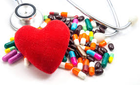 Global Ischemic Heart Disease Drugs Sales Market Report 2018 Worldwide Analysis of Key Trends, Size and Shares