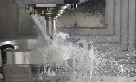 LANXESS improves quality and durability of metalworking fluids
