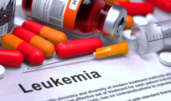 Global Leukemia Therapeutic Market Research and Analysis, 2015-2021