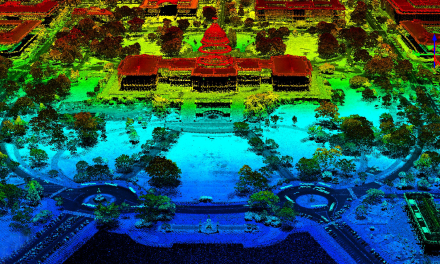 LiDAR Market Size Study, by Component, by Product, by Application, by Service, and Regional Forecasts, 2017–2025