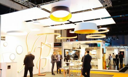 GCC LED lighting market to grow by 16%