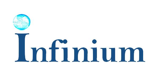 Autoimmune Disease Diagnostics : Global Product Intelligence Industry  Analysis 2023
