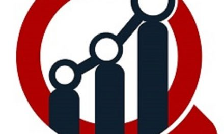 Automotive Pressure Sensor Market Research, Analysis, Trend – Forecast to 2023