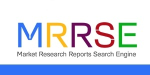 GLOBAL EXPLORATION & PRODUCTION (E&P) SOFTWARE MARKET PROJECETD TO TO $510 mn by 2024