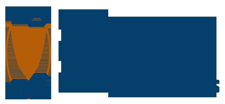 2017-2022 Global and Japan 3D Laser Scanner Market Analysis Report