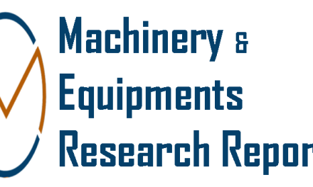 Asia-Pacific Bottling Line Machinery Market Report 2017