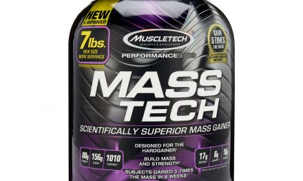 Global Mass Gainer Market Report 2018 Industry Overview, Manufacturers Analysis, Market Status