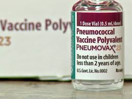 Global Pneumonia Vaccine Market By Industry Analysis, Size, Share, Growth, Trends and Forecast, 2018-2025 by Global QYResearch