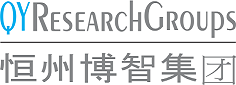 Artificial Hip Prosthesis Market Analysis, Regional Outlook, Forecast and Application Analysis To 2022