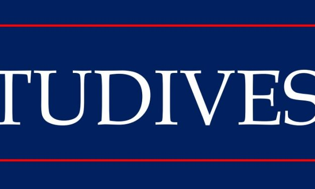 Studivest launches new website as a gateway to Student Housing opportunities for Professional Investors.