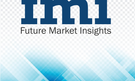 Sirens Market Forecast Research Reports Offers Key Insights