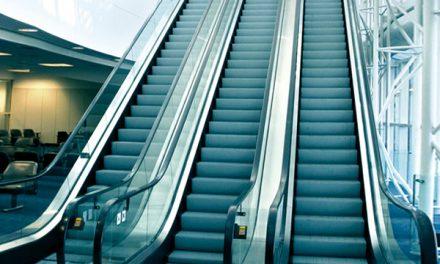 US Elevators and Escalators Market Outlook to 2022: Ken Research