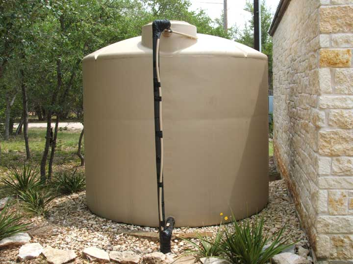 Water Storage Systems Market 2018 – Global Industry Analysis, Size, Share, Growth, Trends and Forecast 2022