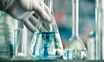 Water Treatment Chemicals Market Size Study, by Type, by End-User, and Regional Forecasts, 2017–2025