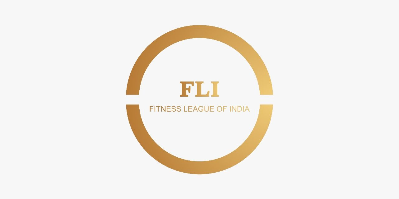 FLI to audition wrestlers for India's biggest fitness league