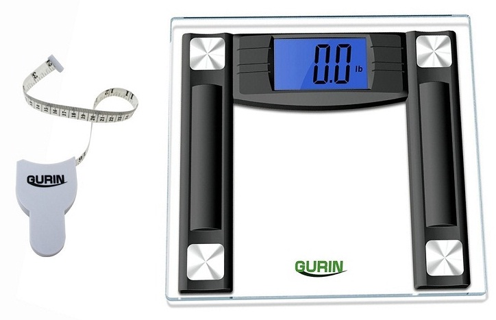 How to Lose Weight: Why Stepping on the Scale Gets in the Way
