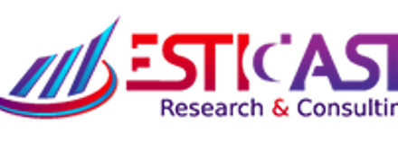Automotive HVAC Market Revenue Will Reach $27.5 Billion By 2024, Says Esticast Research & Consulting