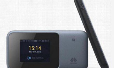 Difference between Huawei E5788 and Netgear Nighthawk M1
