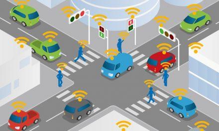 Intelligent Transportation Systems (ITS) Market Progresses for Huge Profits During 2024