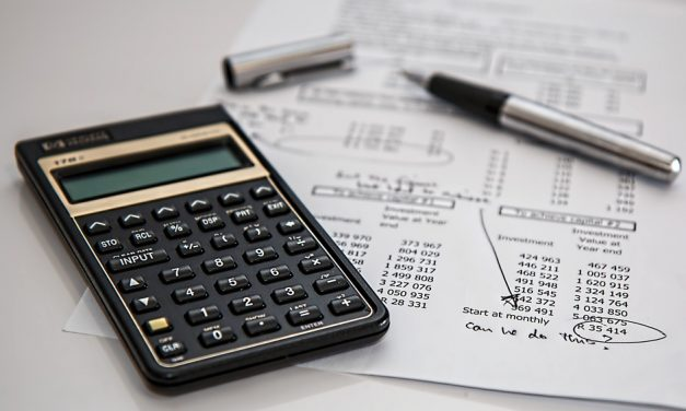 INVOICE DISCOUNTING – LOWER YOUR WORRIES, HIGHER THE FUNDS!