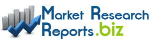 Global Robotics Market Become Dominant At CAGR Of 15.04% By 2021