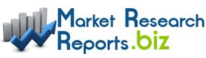 Global Industrial Blender Machine Market Booming At CAGR Of 5.59% Between 2017-2021
