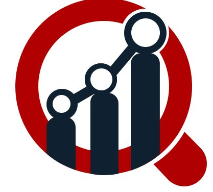 Automotive Tire Market Global Segmentation and Major key Players Analysis 2022