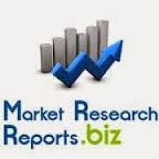 Global Badminton Racket Market Size, Share Report 2017 | MarketResearchReports.biz