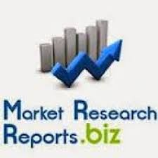 Global Tactile Feedback Technology (Haptics) Sales Market 2017 |  MarketResearchReports.biz