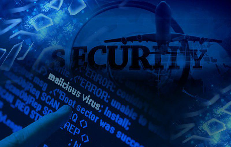 Safeguarding Critical Infrastructure from Cyber Breaches