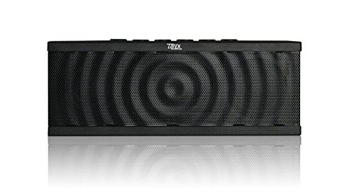 The best portable Bluetooth speakers