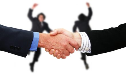 Critical Success Factors in Merger & Acquisition Projects