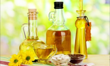 Specialty Fats & Oils Market and what makes it a Booming sector according to New research report