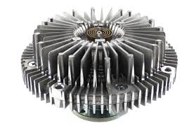 Global Automobile Fan Couplings Market Overview 2018 | Huge Growth, Insight, Research Analysis and Forecast 2023
