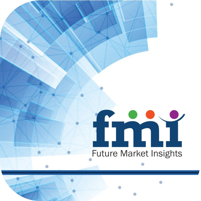 Metallized Film Market to Raise at a CAGR of 5.1% over the Forecast Period 2018 – 2028