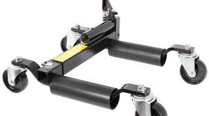 Global Wheel Dolly Market Overview 2018 | Huge Growth, Insight, Research Analysis and Forecast 2023