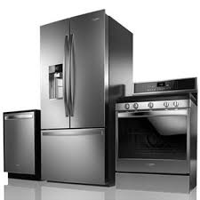 Global Smart Kitchen Appliances Market Research Report 2019 – 2024